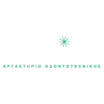 Architooth Logo